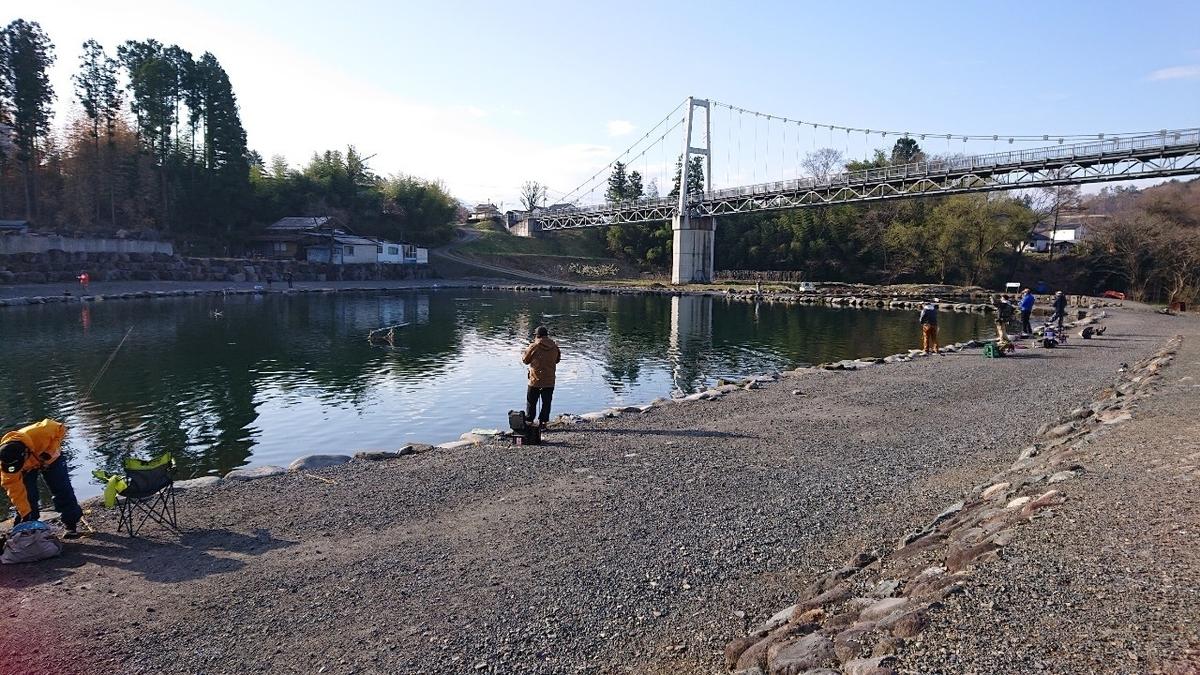 f:id:fishing_tanuki:20210414204359j:plain