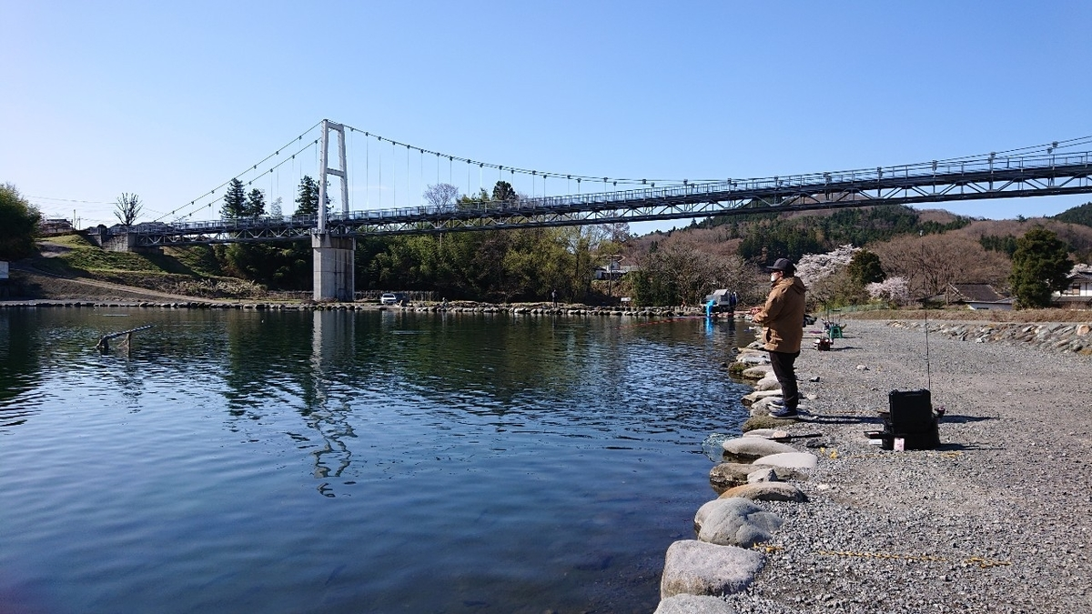 f:id:fishing_tanuki:20210414211328j:plain
