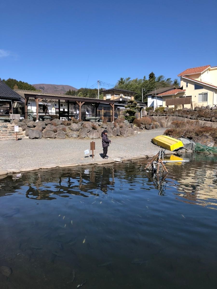 f:id:fishing_tanuki:20210416194943j:plain