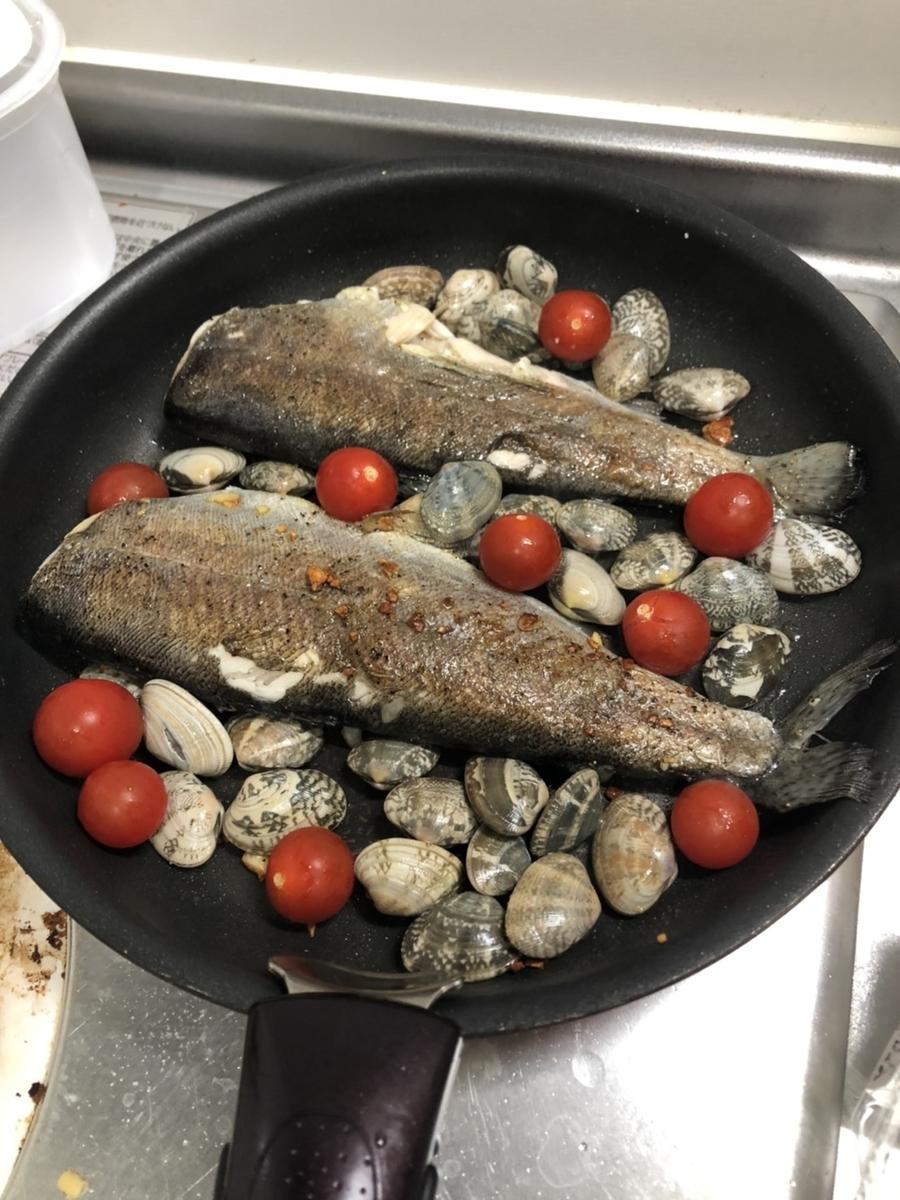 f:id:fishing_tanuki:20210418221421j:plain