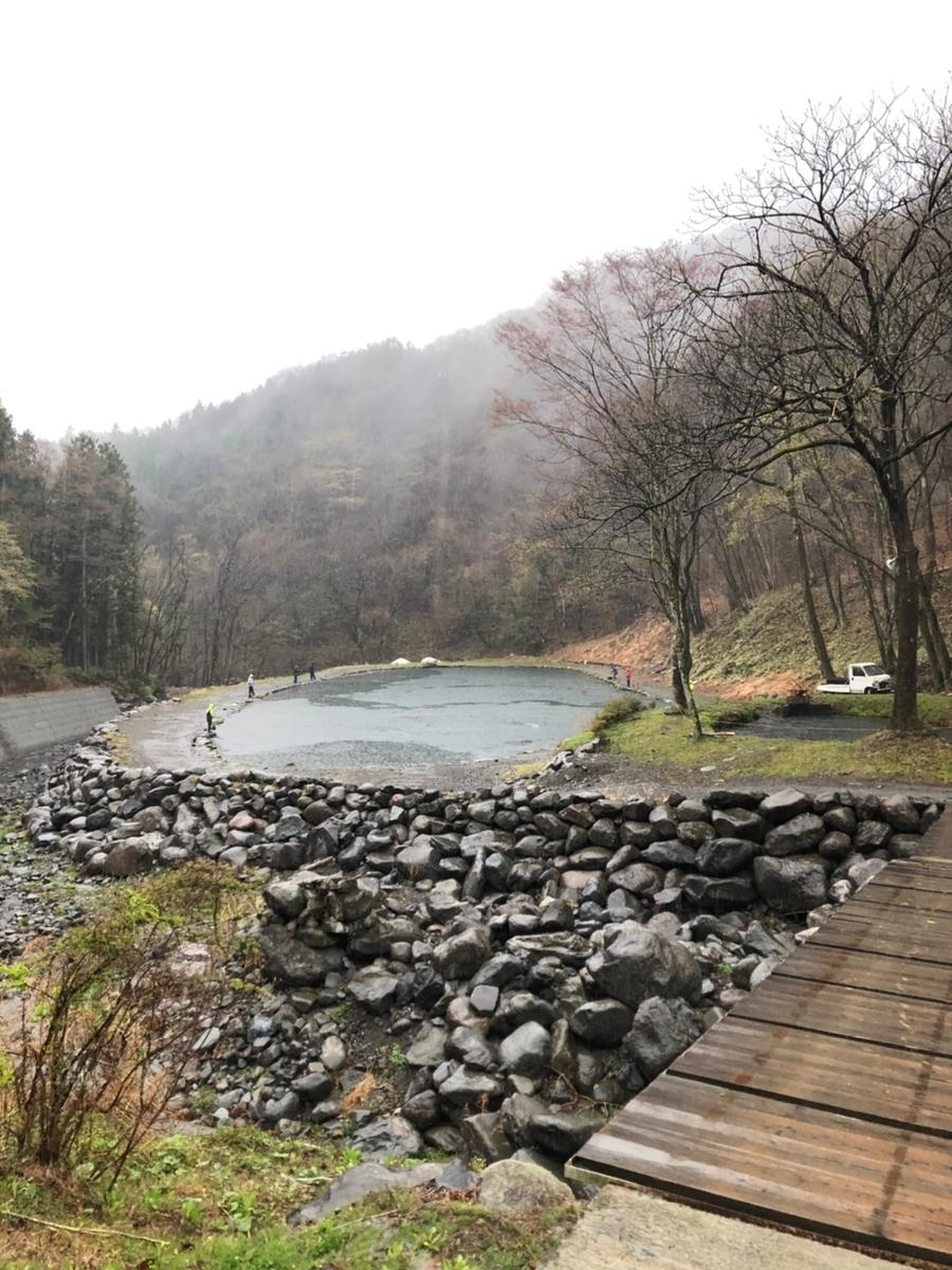 f:id:fishing_tanuki:20210420224322j:plain