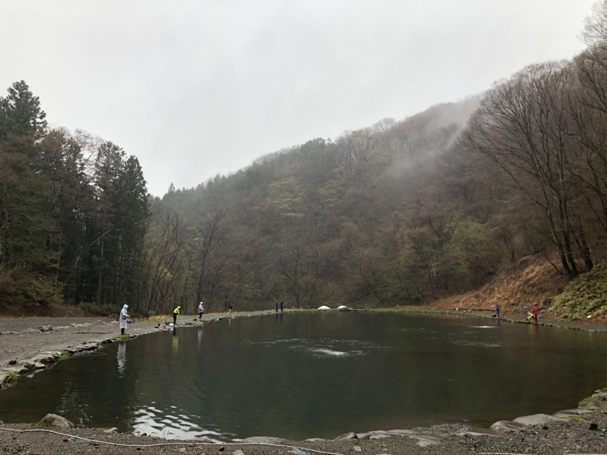 f:id:fishing_tanuki:20210424202517j:plain