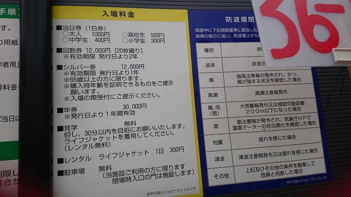 f:id:fishing_tanuki:20210501212608j:plain