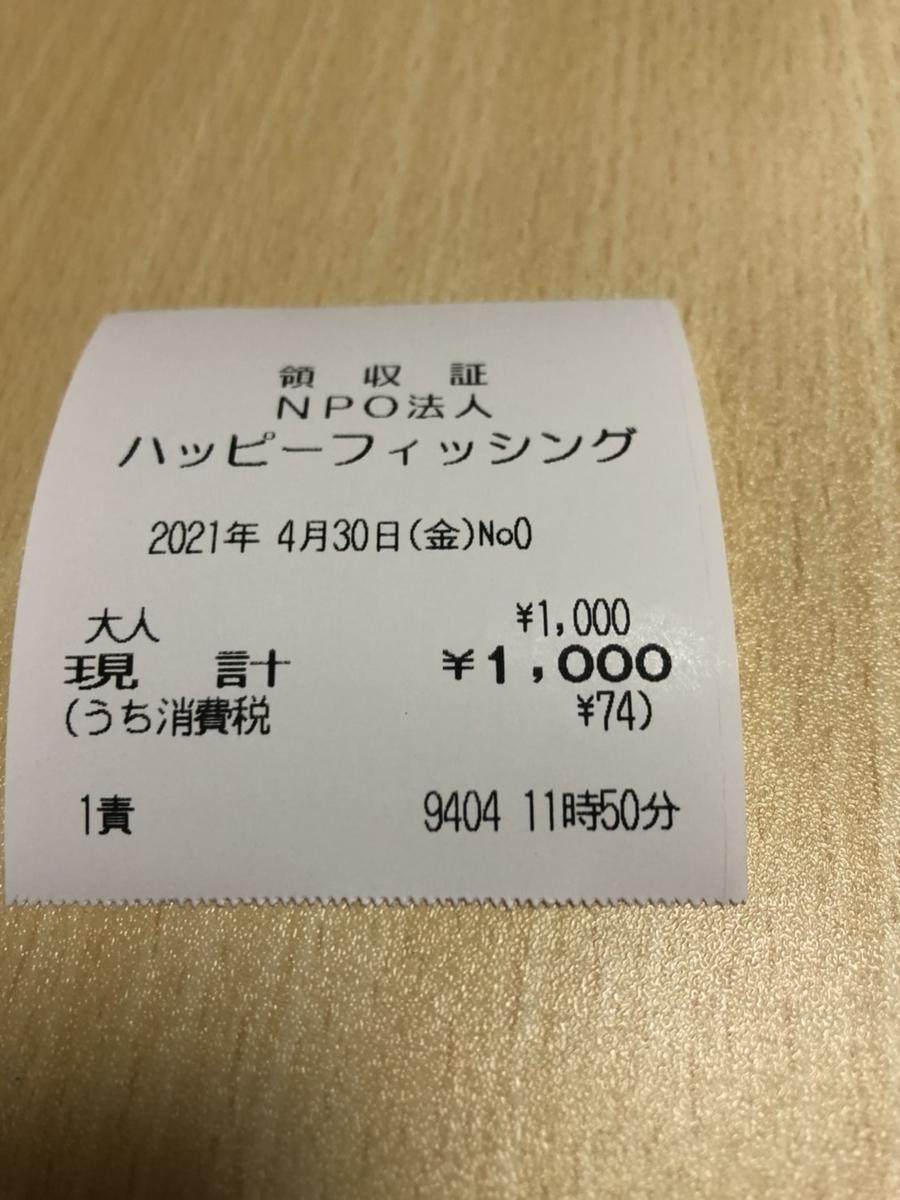 f:id:fishing_tanuki:20210501214919j:plain