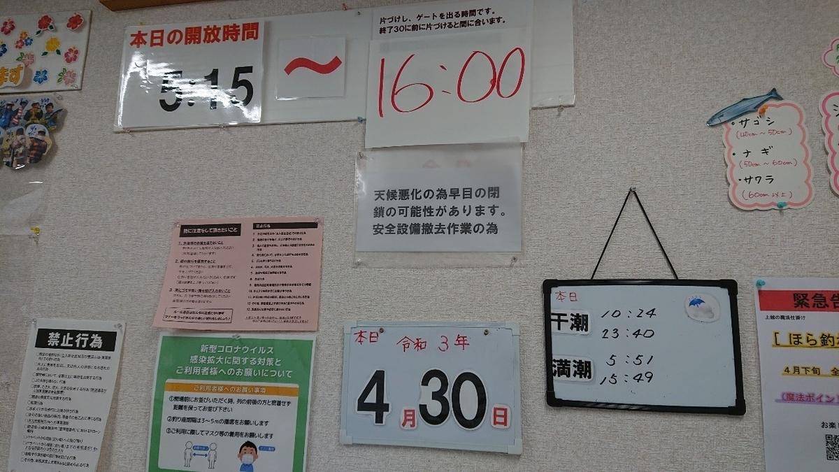 f:id:fishing_tanuki:20210501215347j:plain