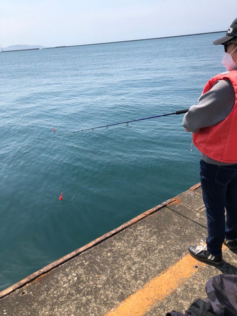 f:id:fishing_tanuki:20210506210021j:plain
