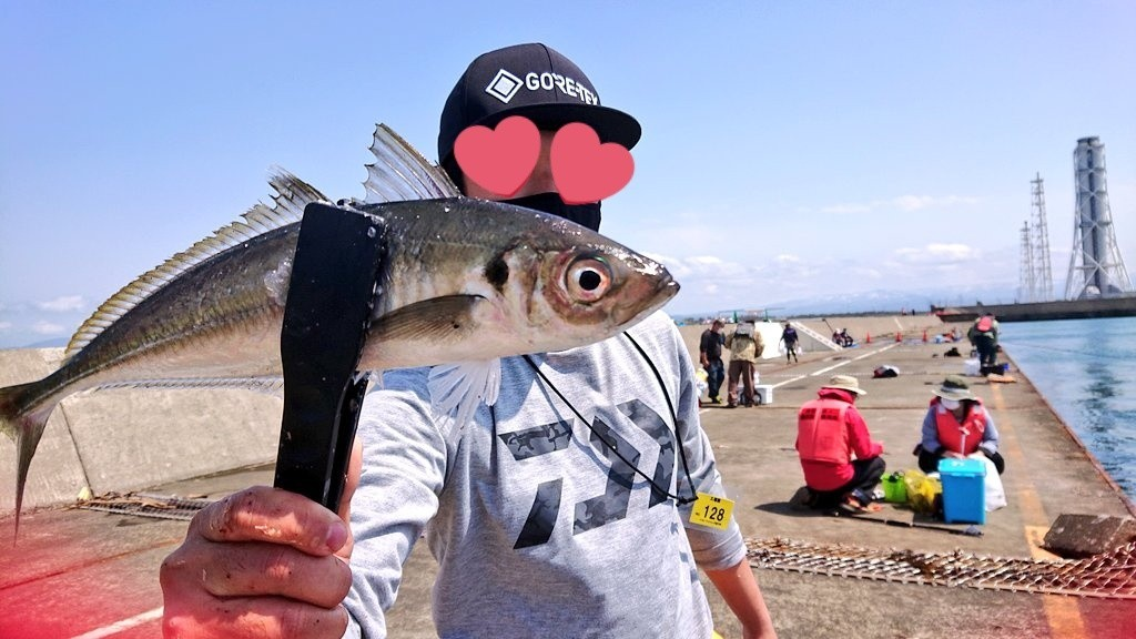 f:id:fishing_tanuki:20210506210351j:plain