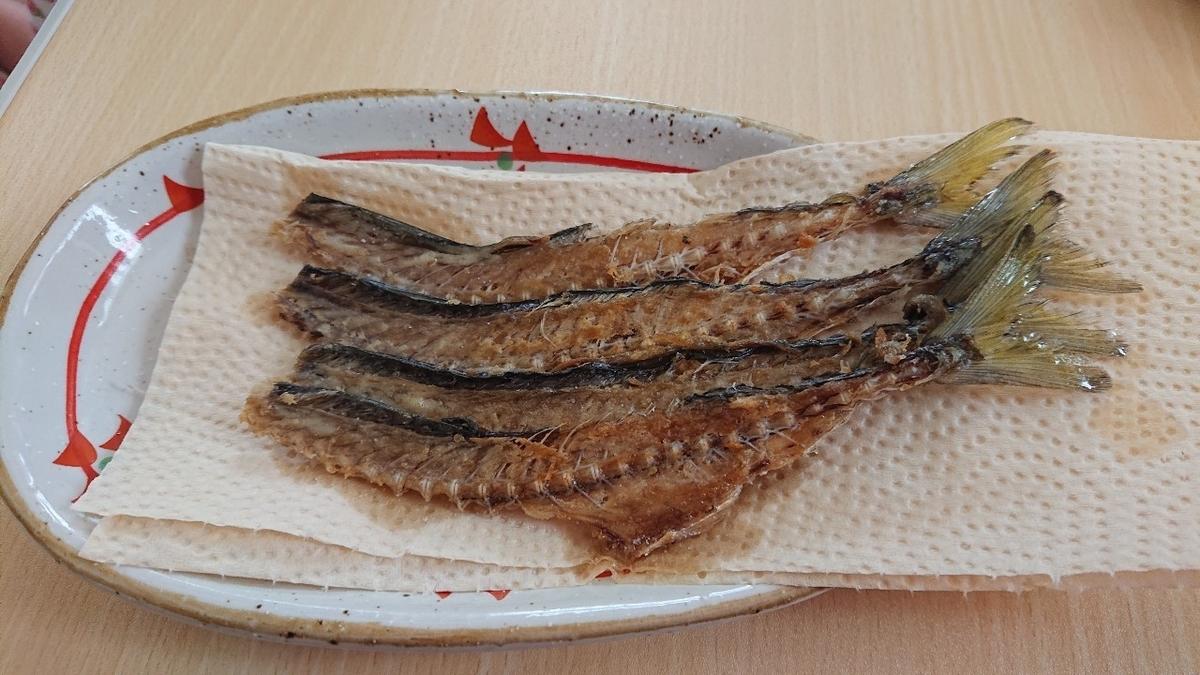 f:id:fishing_tanuki:20210509163350j:plain