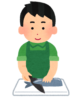 f:id:fishing_tanuki:20210509165747p:plain