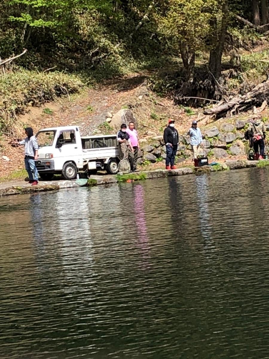 f:id:fishing_tanuki:20210510213520j:plain