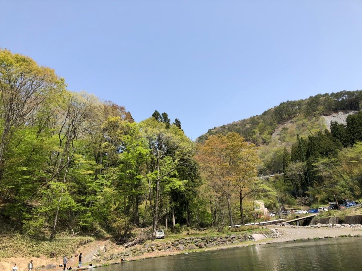 f:id:fishing_tanuki:20210513210210j:plain