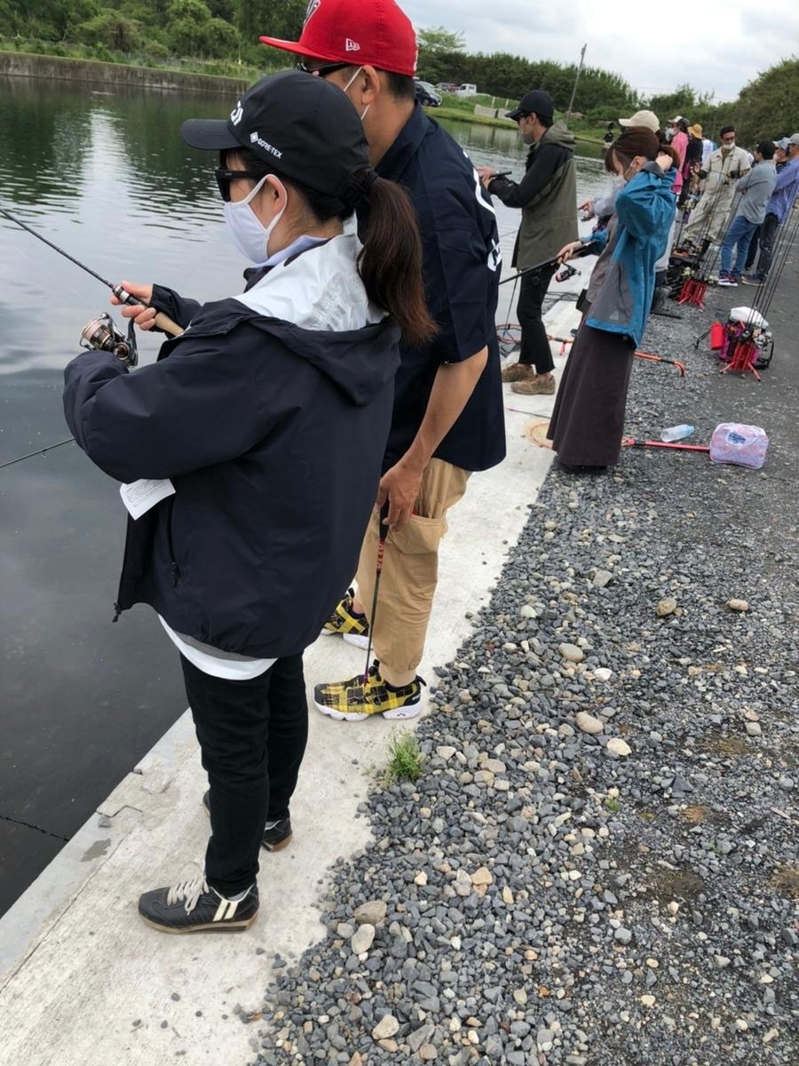 f:id:fishing_tanuki:20210529220817j:plain