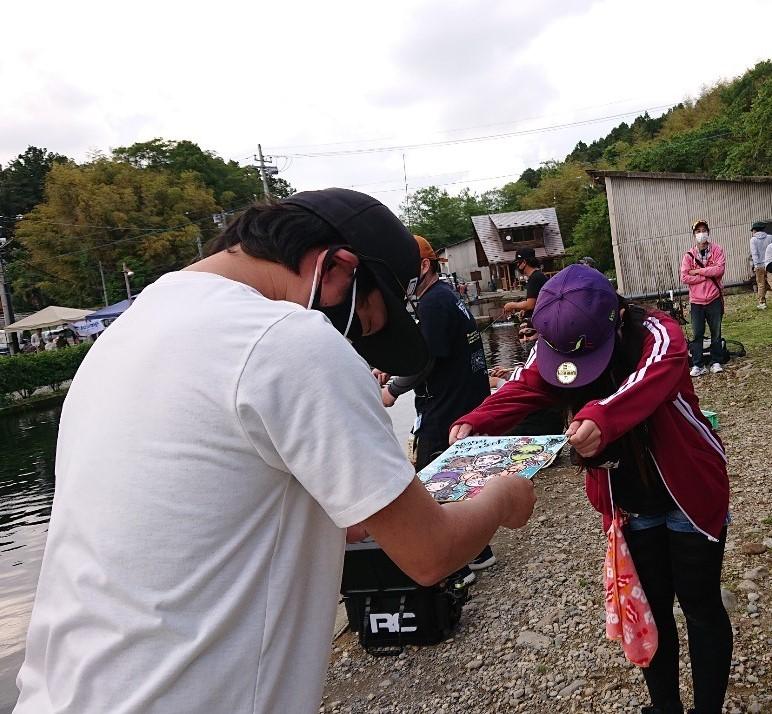 f:id:fishing_tanuki:20210529222305j:plain