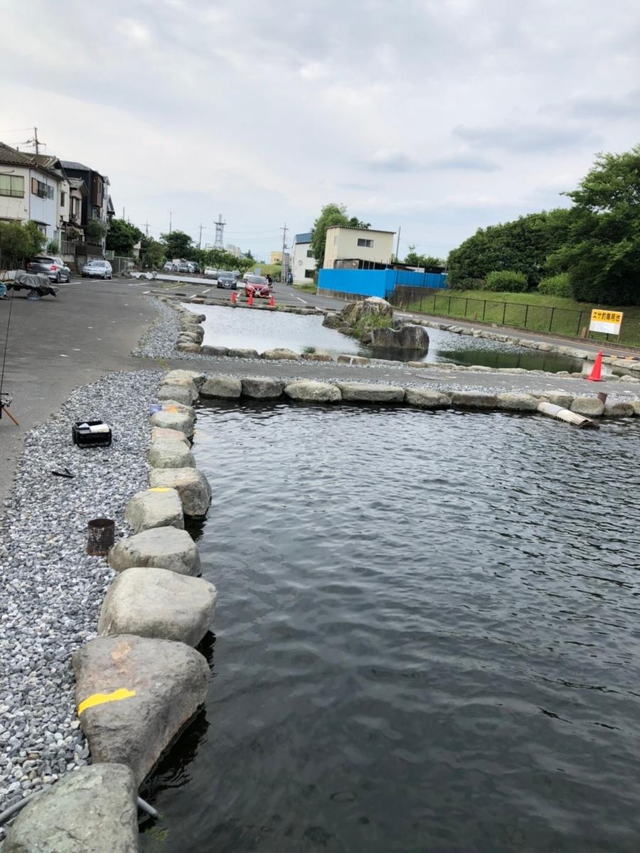 f:id:fishing_tanuki:20210601202931j:plain