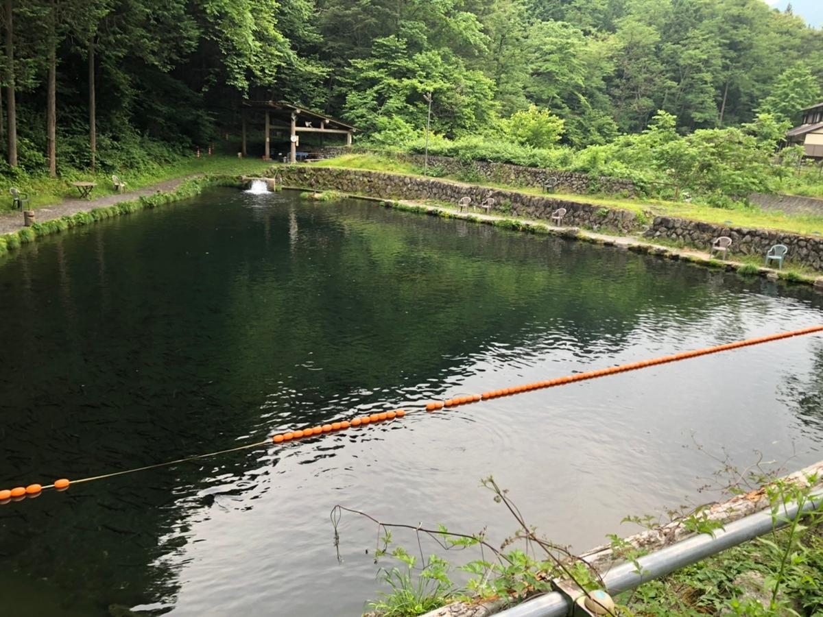 f:id:fishing_tanuki:20210615104353j:plain