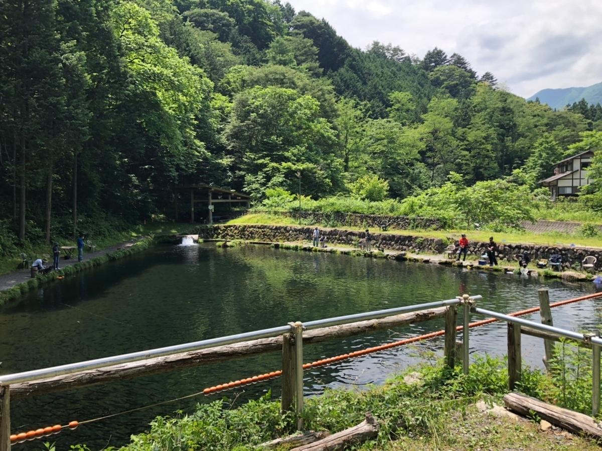 f:id:fishing_tanuki:20210615193031j:plain