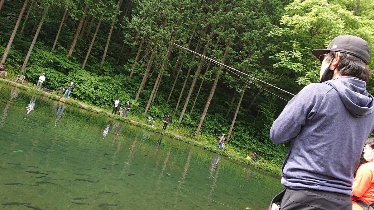 f:id:fishing_tanuki:20210615204424j:plain
