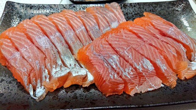 f:id:fishing_tanuki:20210623210042j:plain