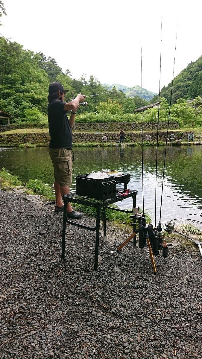 f:id:fishing_tanuki:20210626011055j:plain