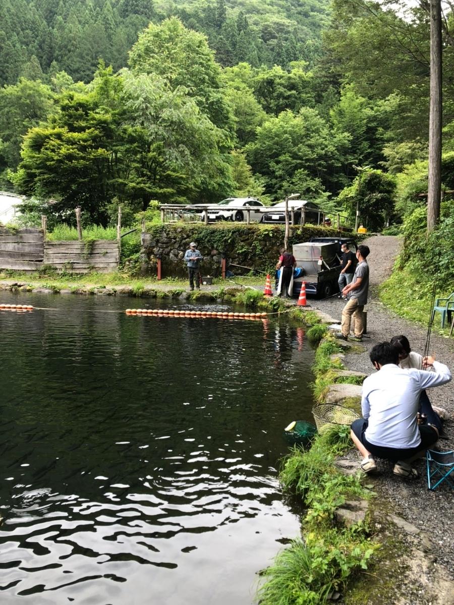 f:id:fishing_tanuki:20210628230036j:plain