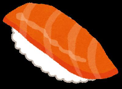 f:id:fishing_tanuki:20210702223255p:plain