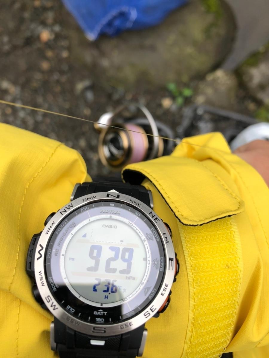 f:id:fishing_tanuki:20210711165908j:plain