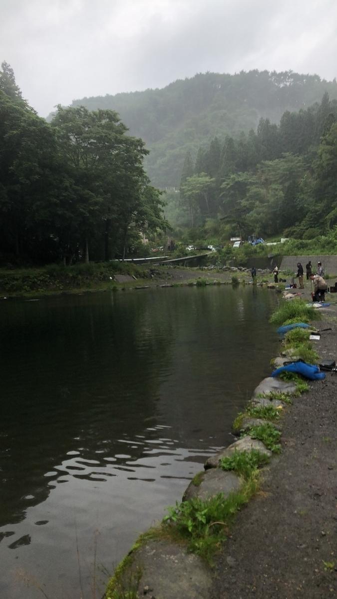 f:id:fishing_tanuki:20210711170055j:plain