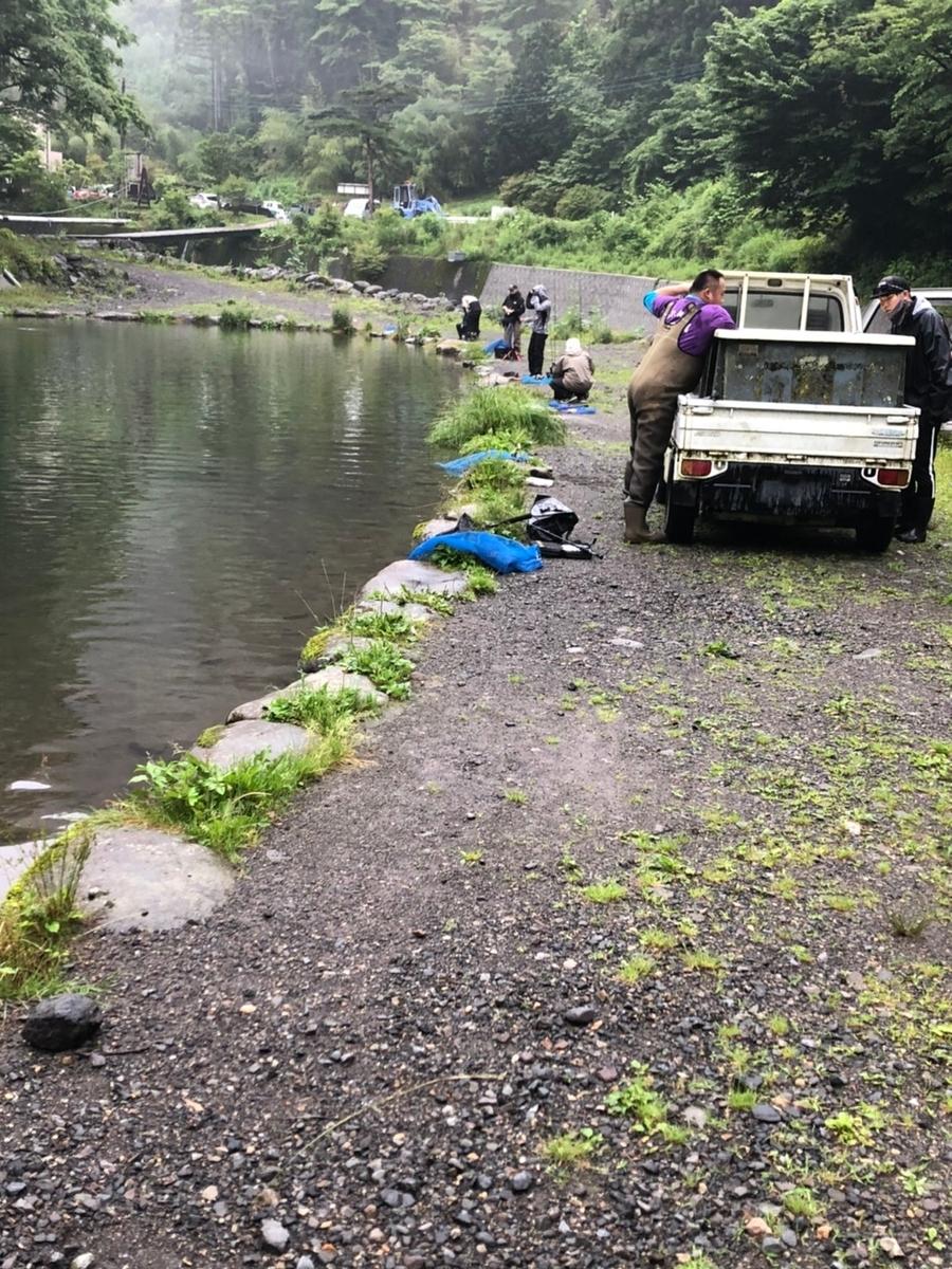 f:id:fishing_tanuki:20210711171345j:plain