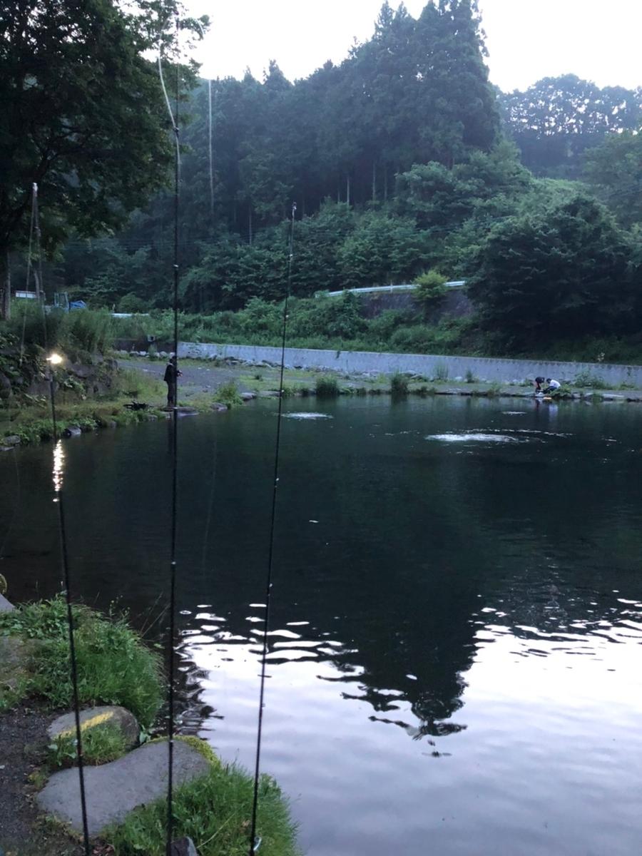 f:id:fishing_tanuki:20210727212934j:plain