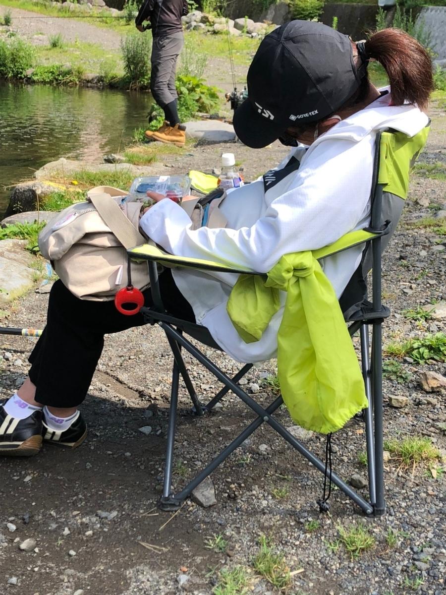 f:id:fishing_tanuki:20210730200006j:plain