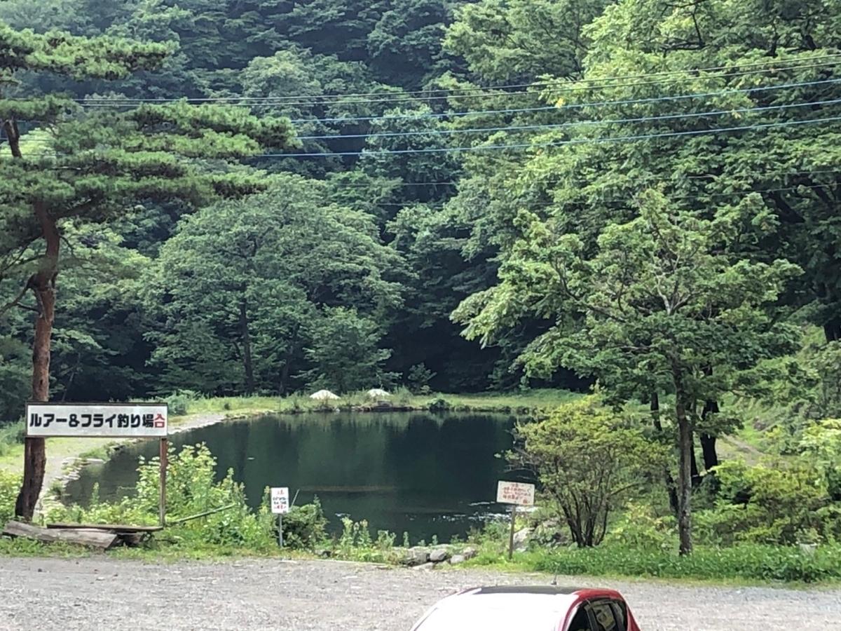 f:id:fishing_tanuki:20210730202951j:plain