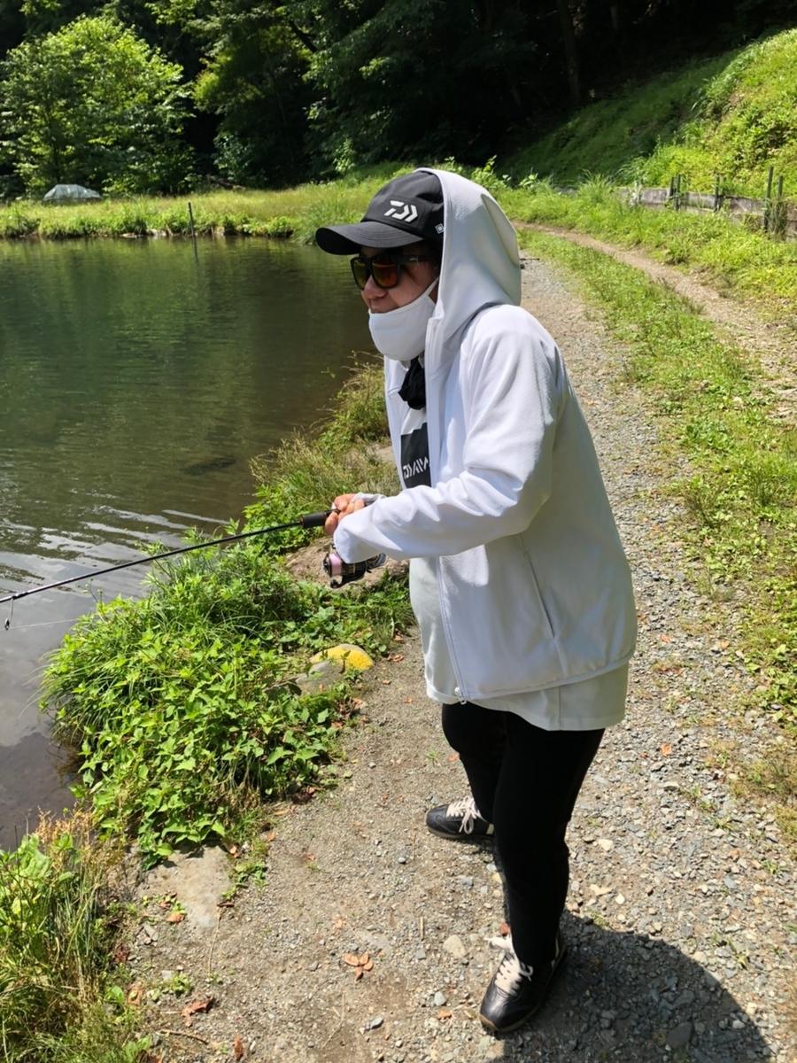 f:id:fishing_tanuki:20210730204315j:plain