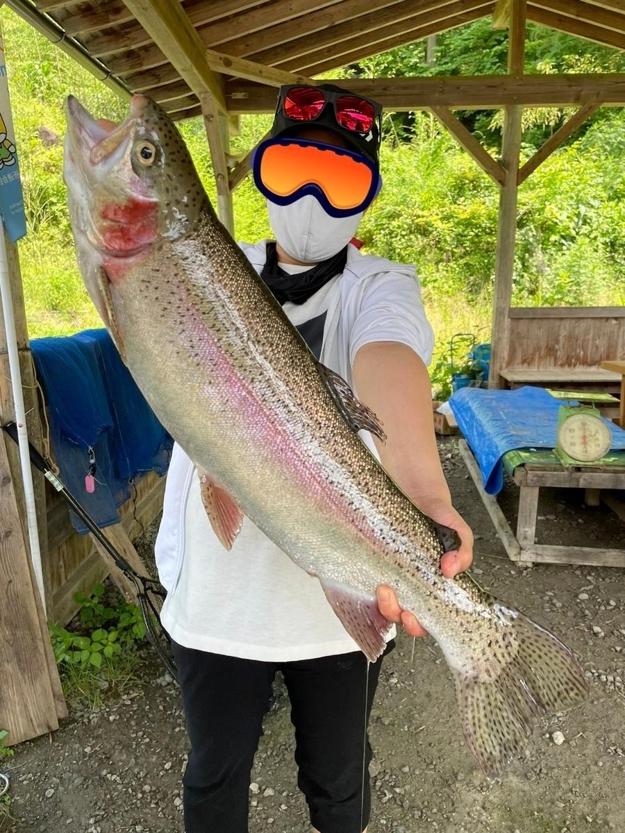 f:id:fishing_tanuki:20210730205946j:plain