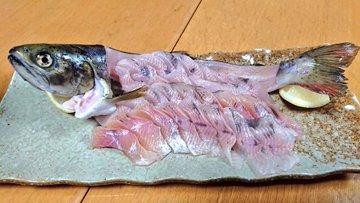 f:id:fishing_tanuki:20210828152621j:plain