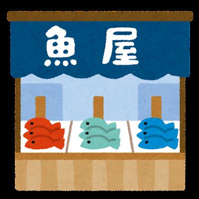 f:id:fishing_tanuki:20210901224247p:plain