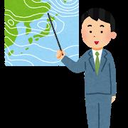 f:id:fishing_tanuki:20211003232121p:plain