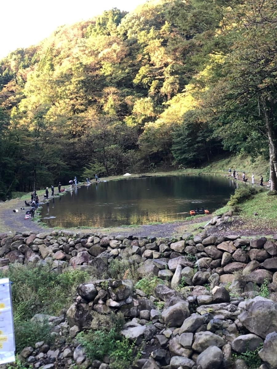 f:id:fishing_tanuki:20211005202555j:plain