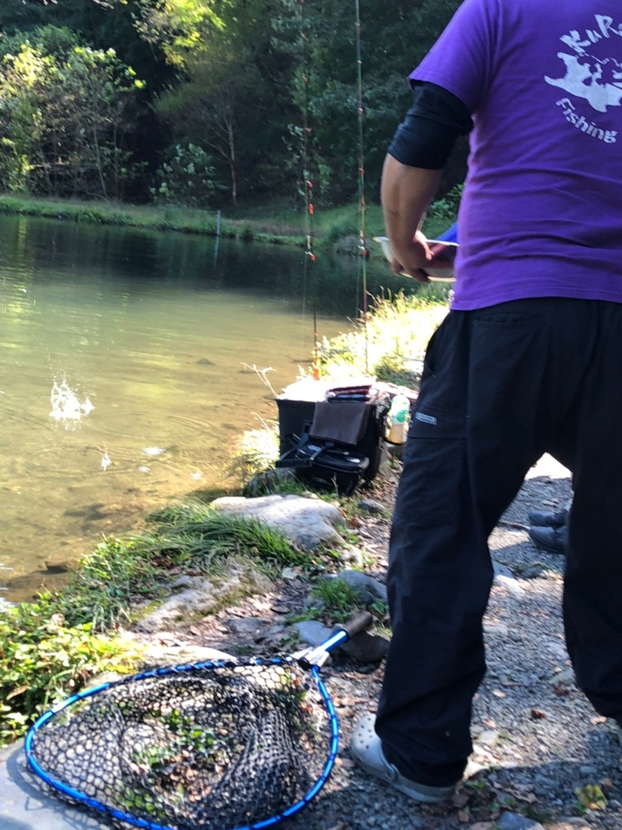 f:id:fishing_tanuki:20211008201633j:plain