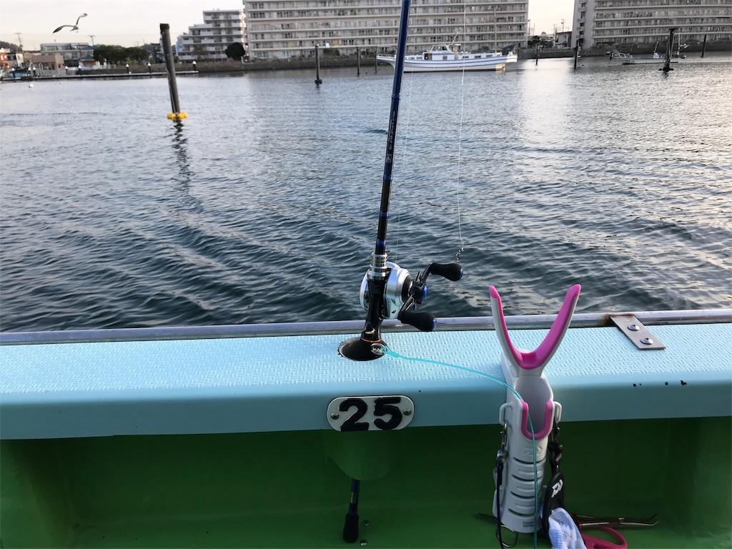 f:id:fishingandwine:20191122213551j:image