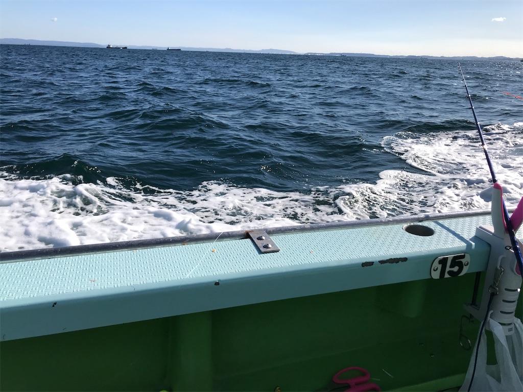 f:id:fishingandwine:20191223201955j:image