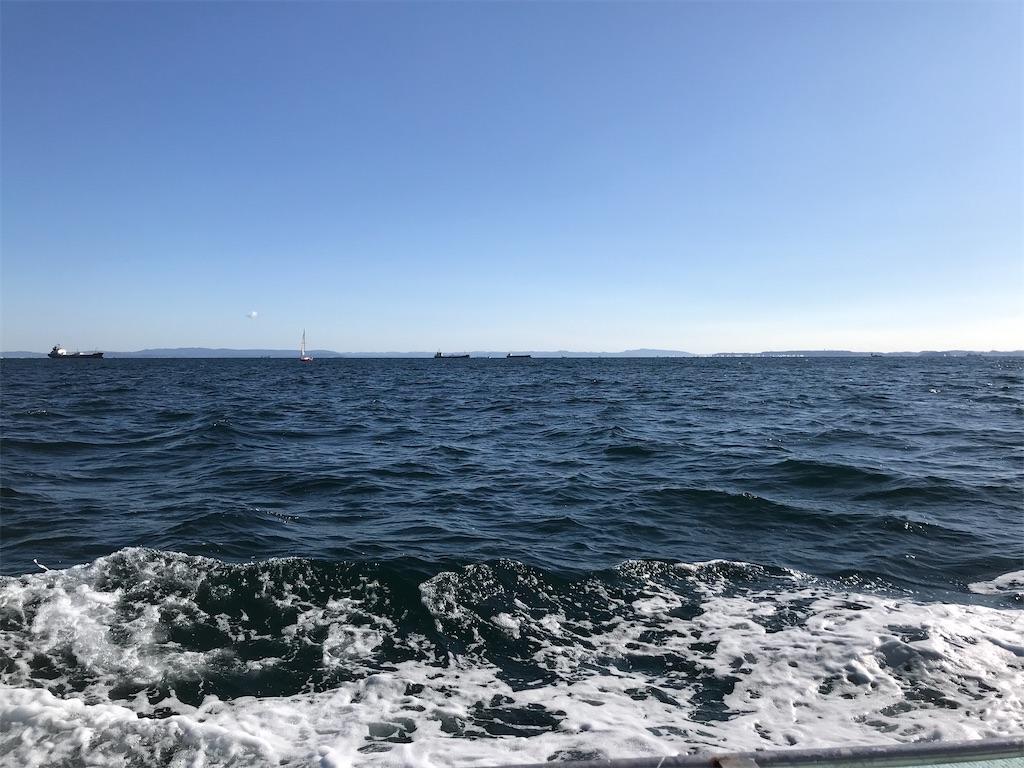 f:id:fishingandwine:20191223202000j:image