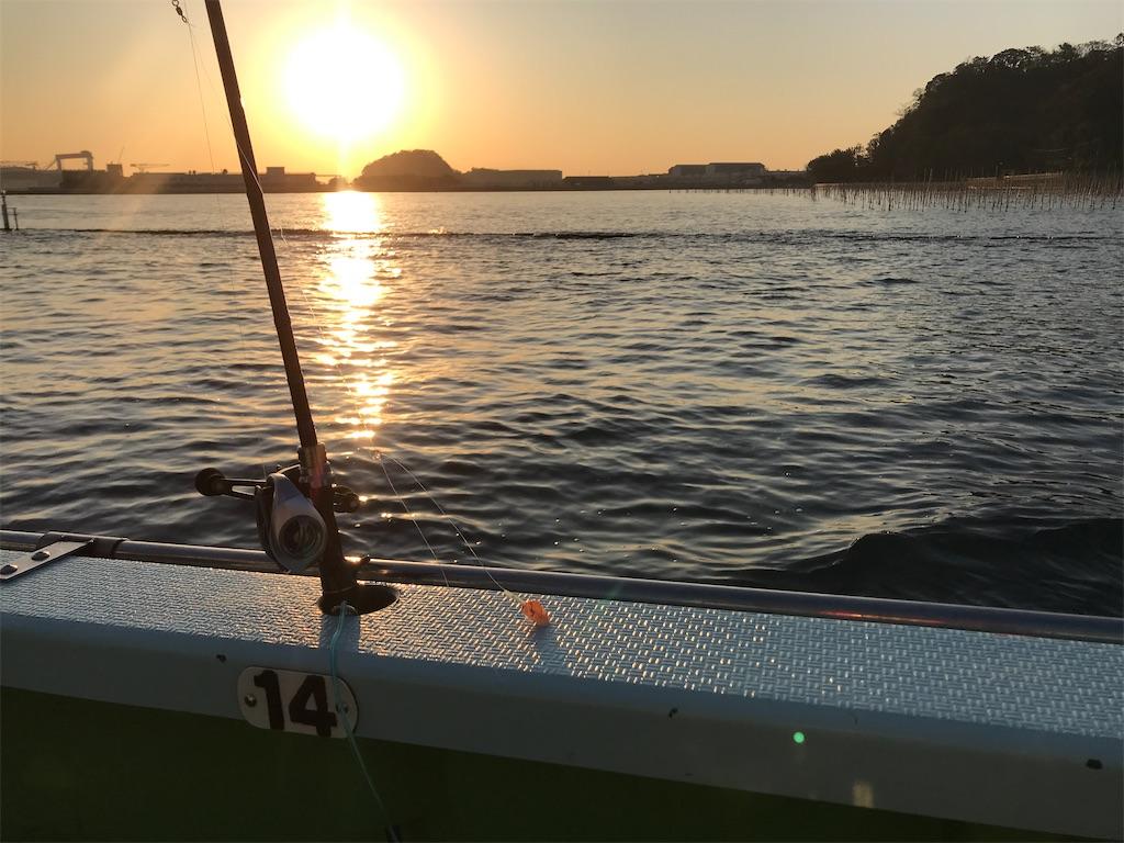 f:id:fishingandwine:20191223202027j:image