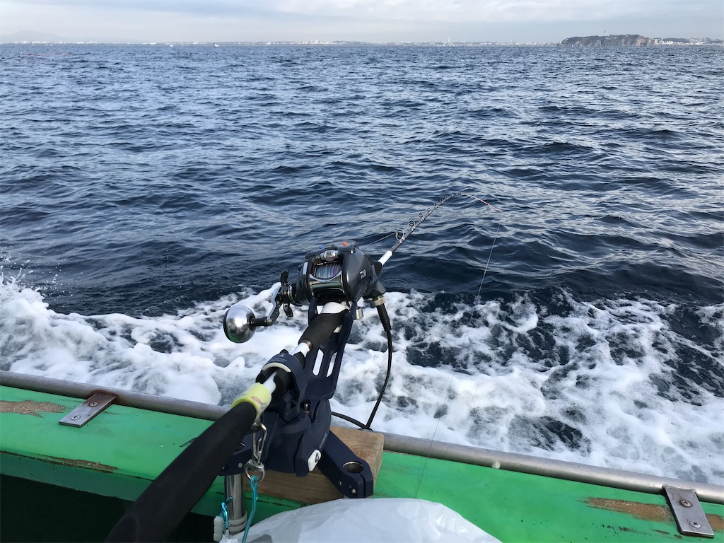 f:id:fishingandwine:20200115221433j:image