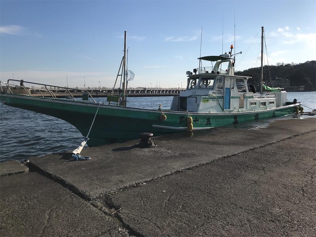 f:id:fishingandwine:20200115221507j:image