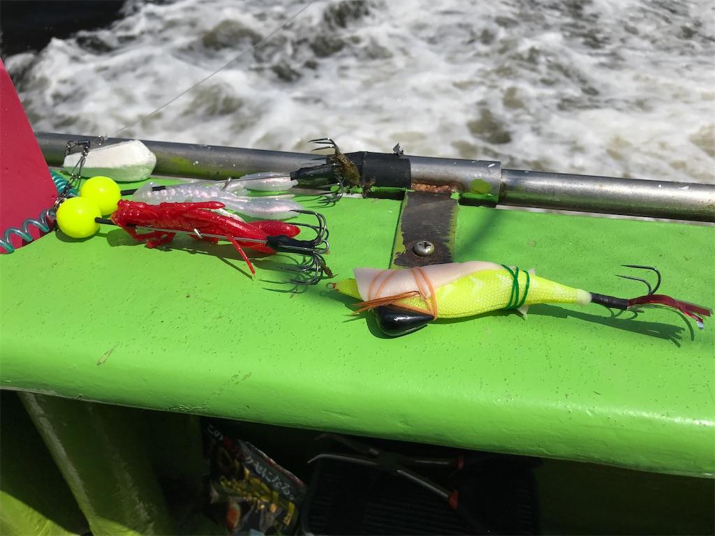 f:id:fishingandwine:20200802110954j:image