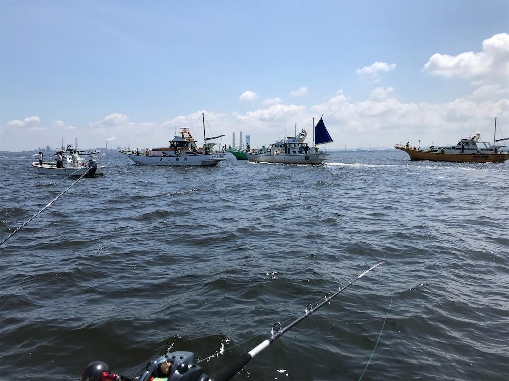 f:id:fishingandwine:20200802111013j:image