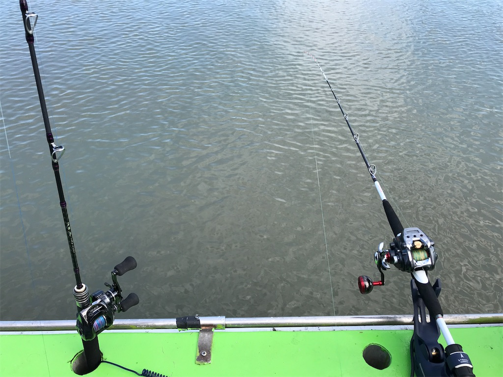 f:id:fishingandwine:20200802111038j:image