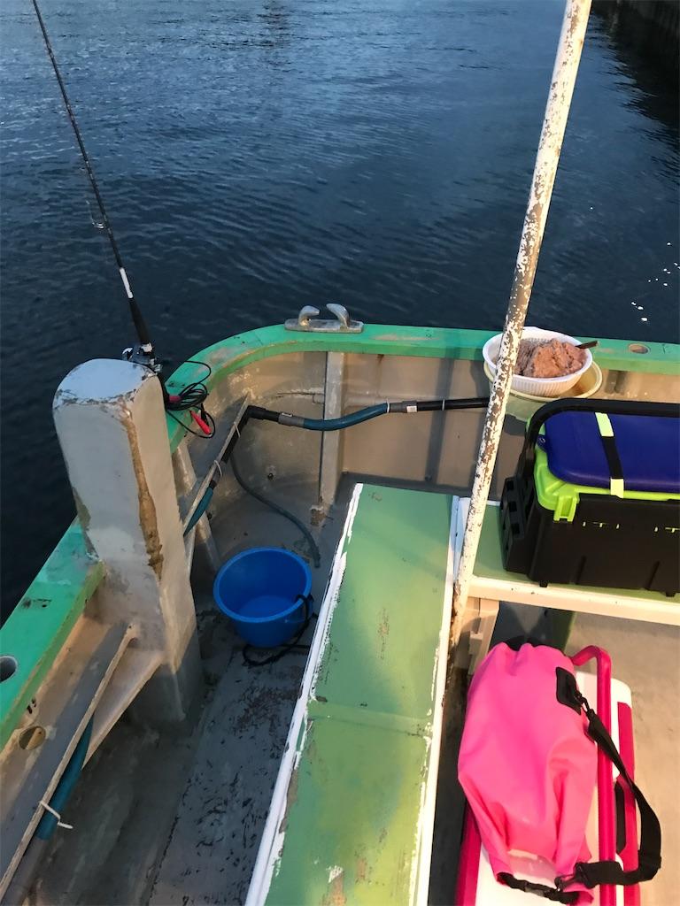 f:id:fishingandwine:20201025121405j:image