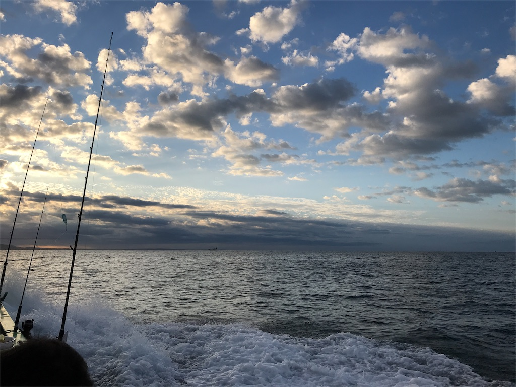 f:id:fishingandwine:20201025131345j:image