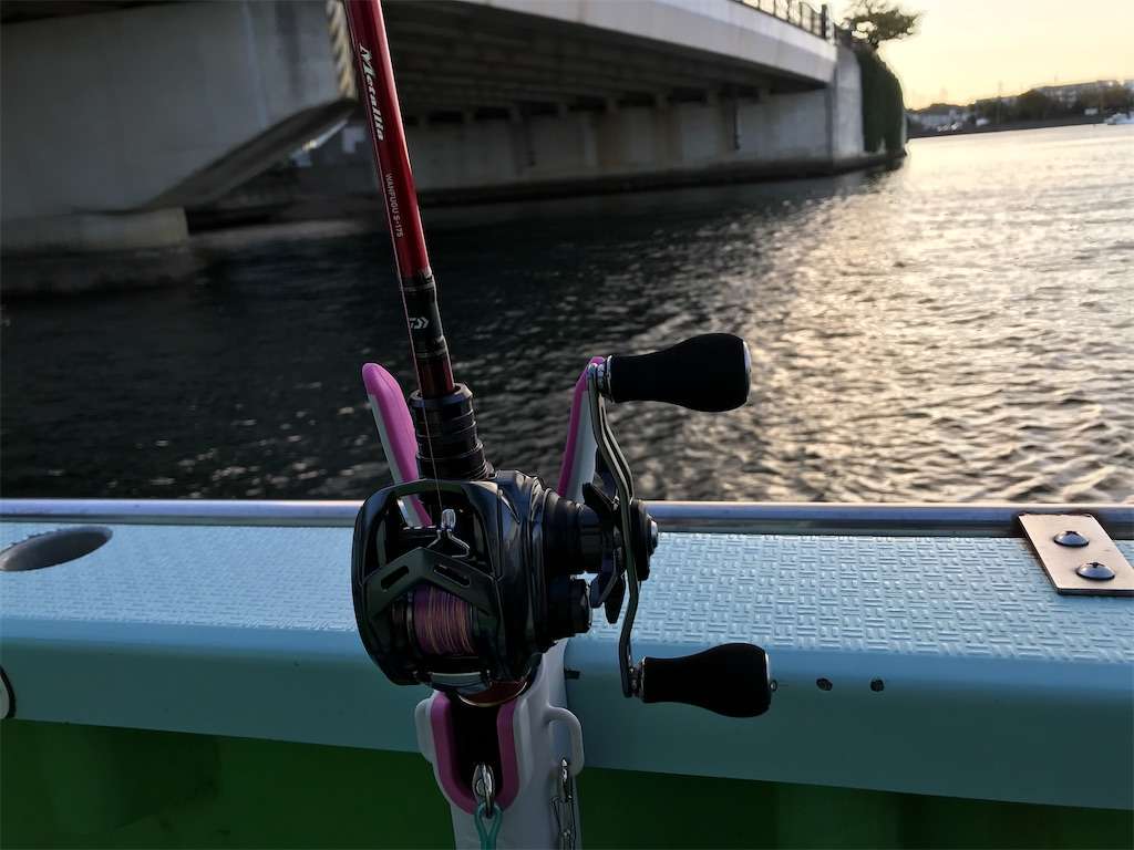 f:id:fishingandwine:20201121202440j:image
